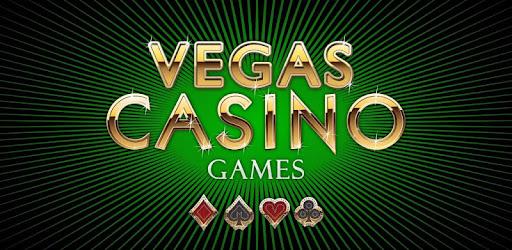 Bella Vegas bono descargar faraon fortune tragamonedas gratis-747523