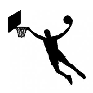 Bet sport juegos de Microgaming-70024