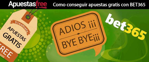Bet365 casino privacidad Argentina-259888
