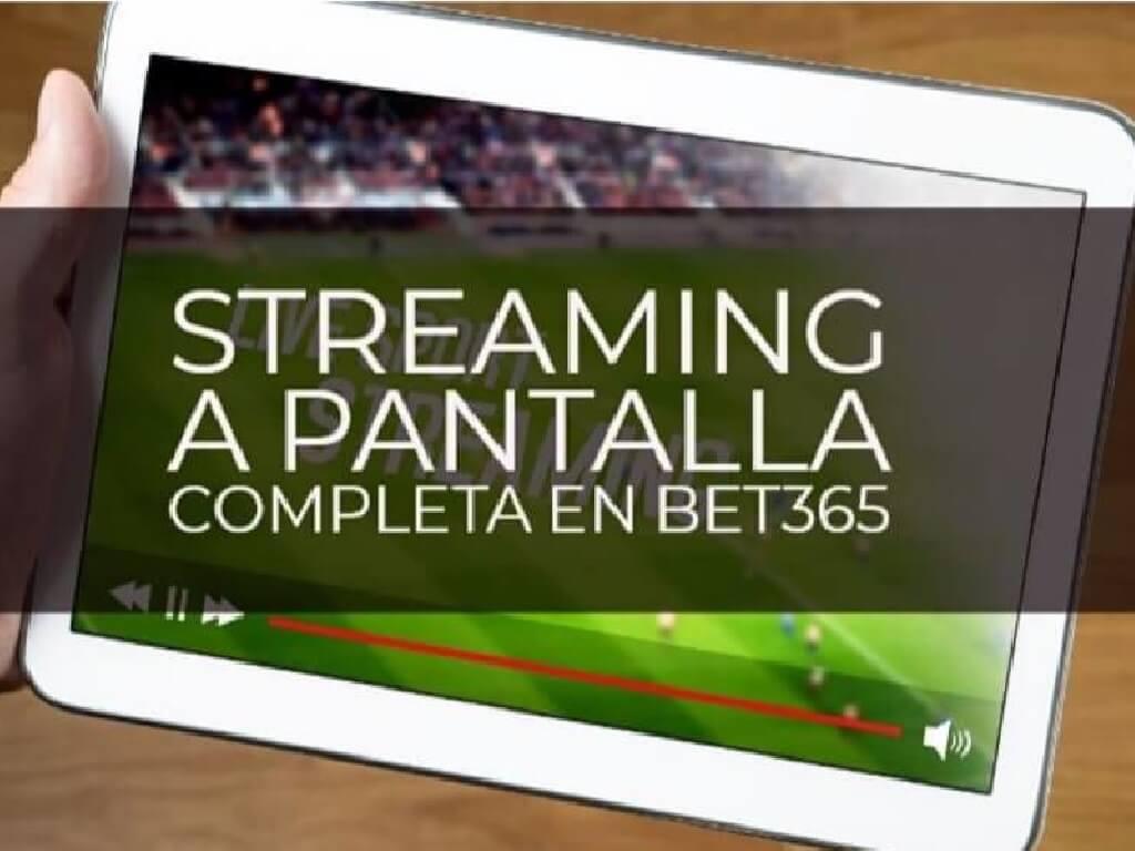 Bet365 en vivo guía Completa casino-922309