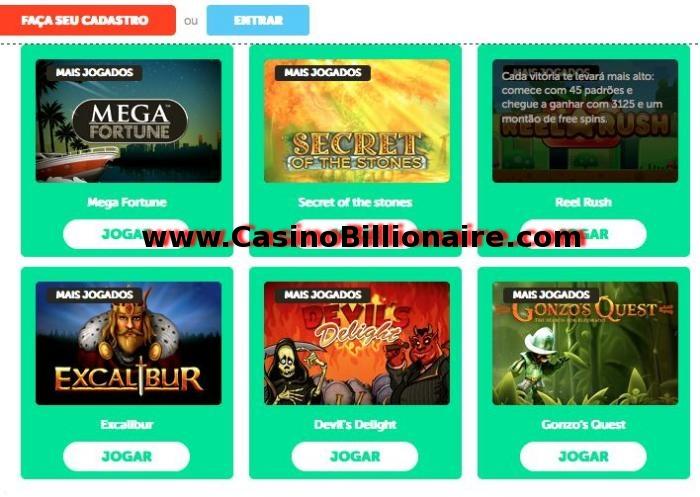 Bet365 esports como jugar loteria Honduras-212525