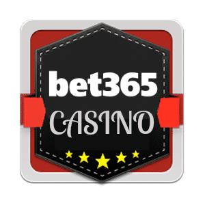 Bet365 Poker apuestas top mejores casinos online-330344