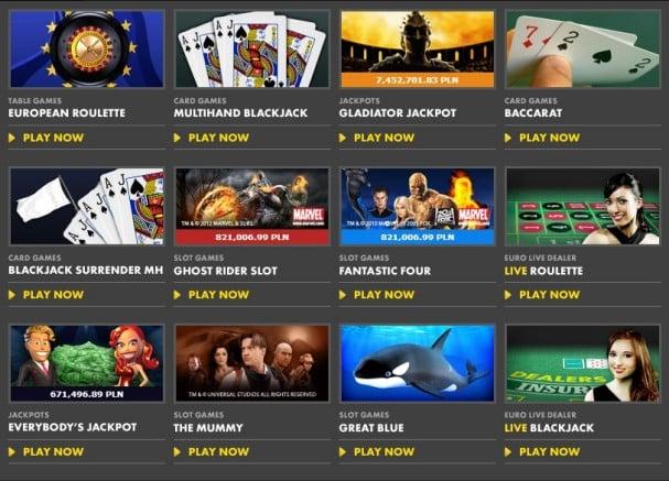 Bet365 promociones joker casino-107438