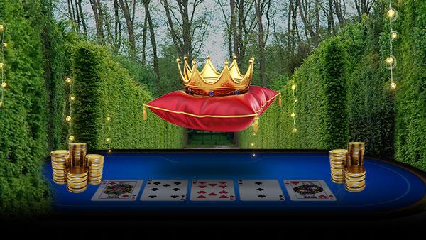 Bet365 registrarse depósitos casino retiros rápidos-714362
