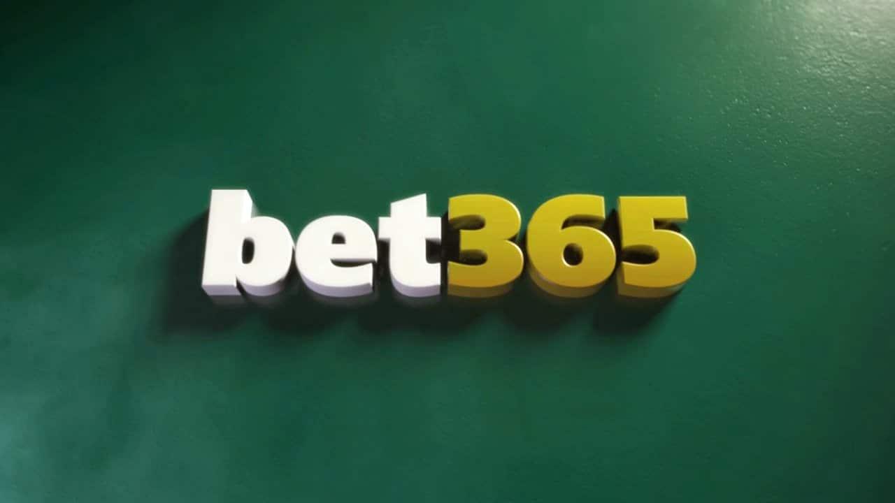 Bet365 resultados casino con créditos gratis-249413