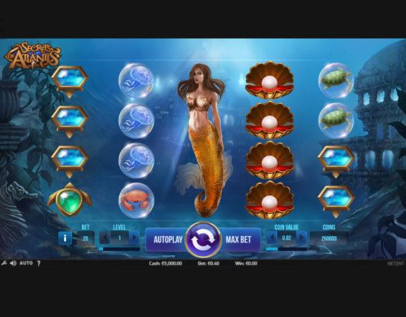 Betclic casino jugar online-698238