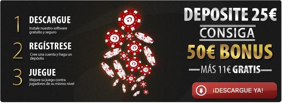 Betclic casino jugar online-45590