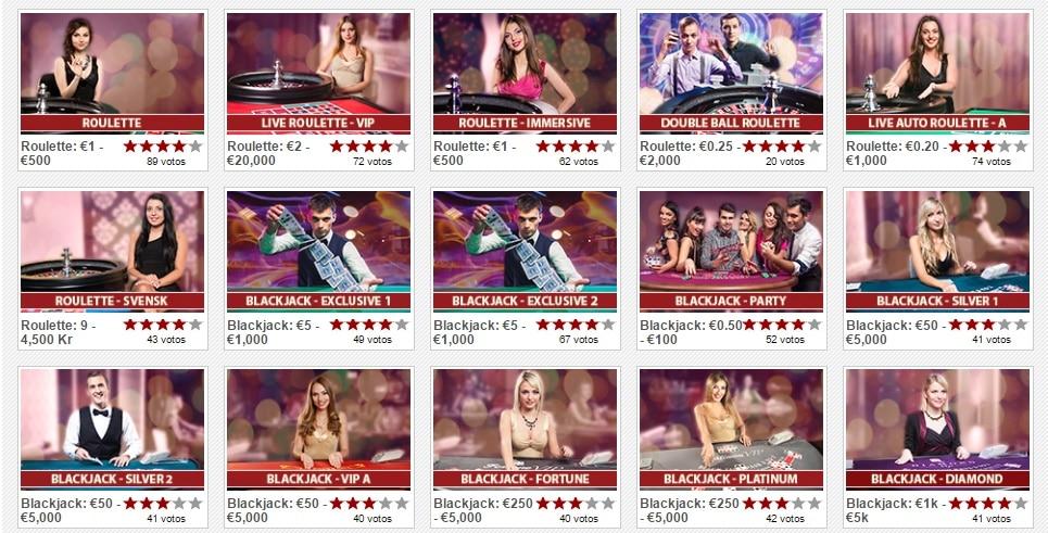 Betclic casino jugar online-989009