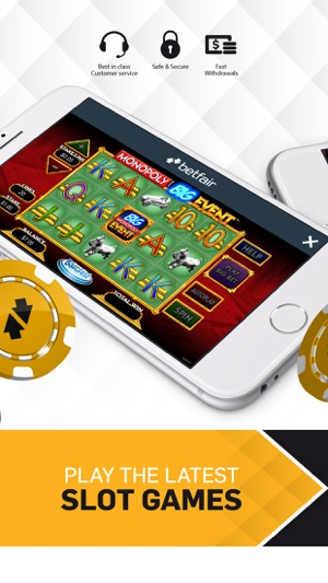 Betfair poker ranking casino Setúbal-963888