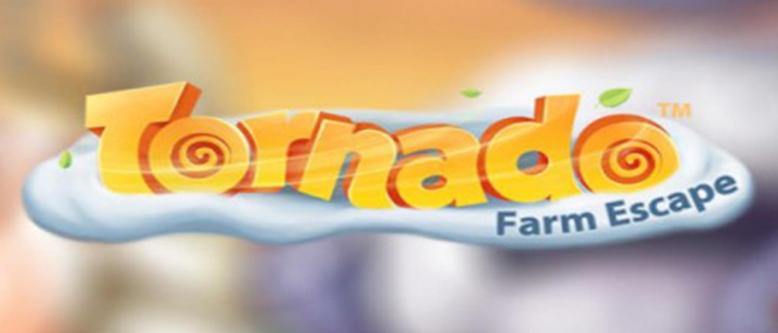 Betfair poker tragaperra Tornado Farm Escape-359688