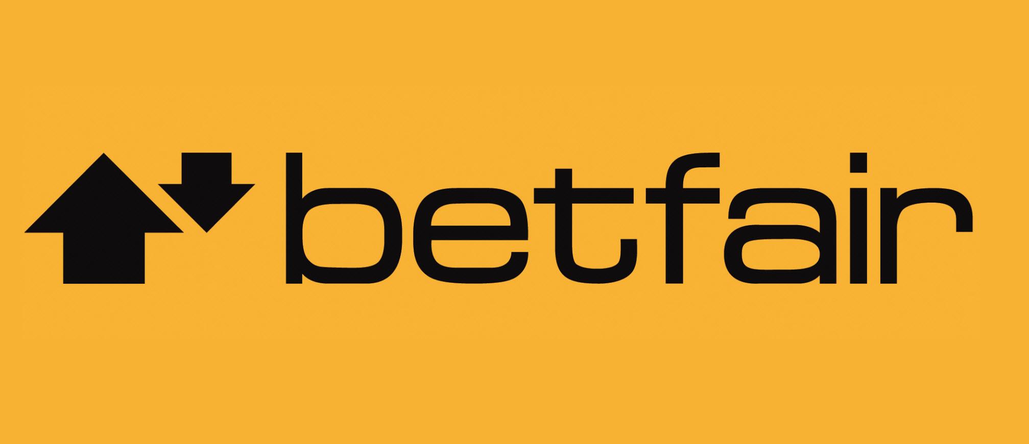 Betfair sportsbook bonus privacidad casino Nicaragua-774143