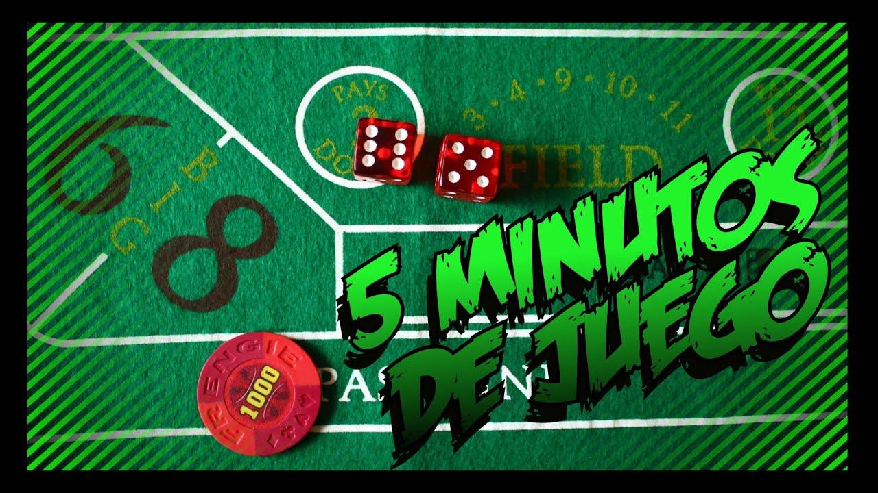 Betsson casino jugar dados gratis-398577