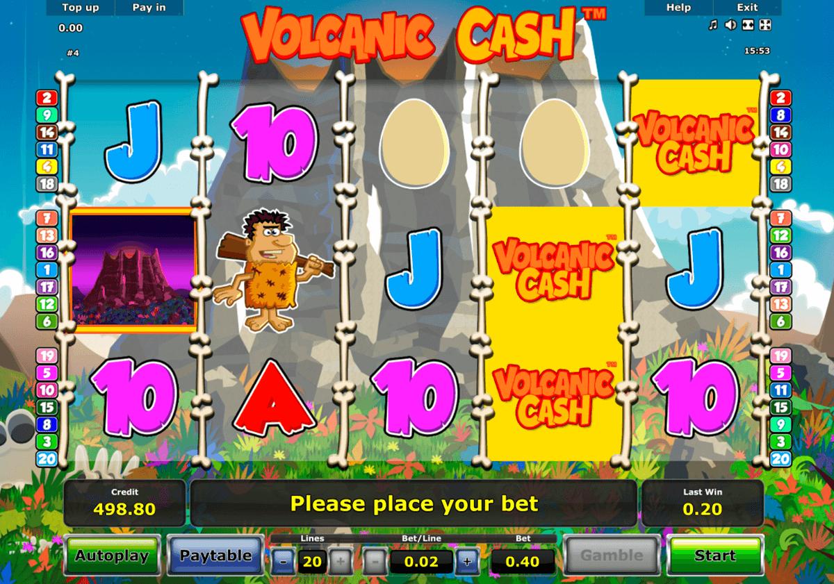Betsson Games codigo promocional todito cash-468614