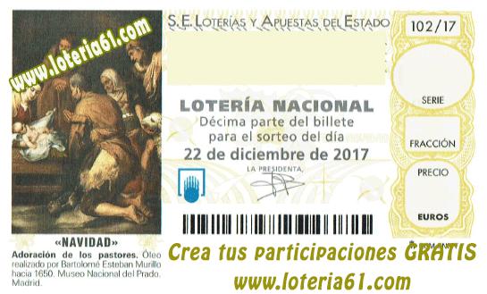 Betsson online premios loteria navidad 2019-874435