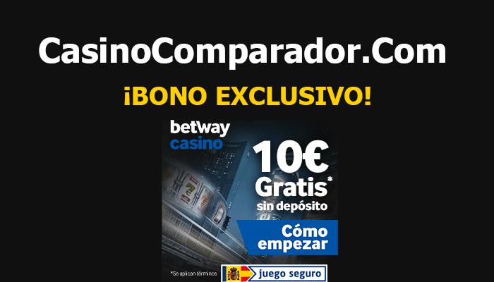 Betway casino bono sin deposito Salta 2019-206280