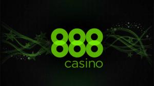 Betway casino online confiable Setúbal-328994