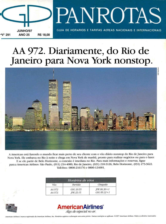 Betway lat bonos gratis sin deposito casino Zaragoza-486025