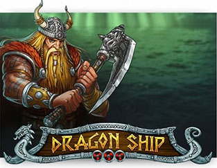 Betway lat tragamonedas gratis Dragon Ship-449270