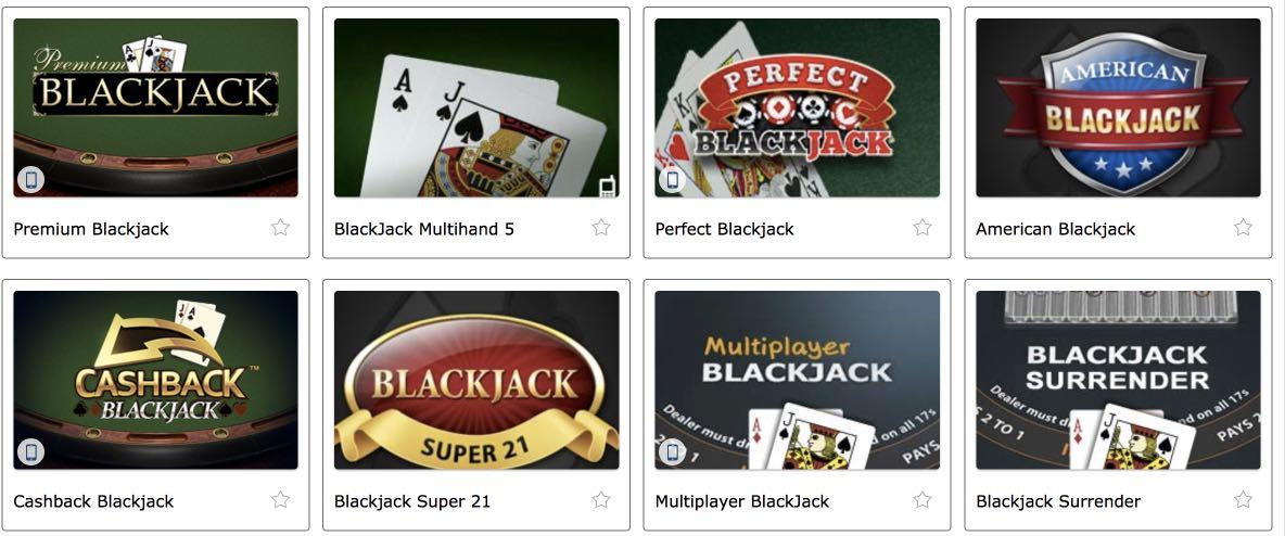 Juegos de azar en linea método Gratuito casino-322453