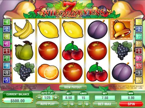 Descargar slot igt gratis quickSpin iGame com-637038
