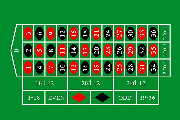 Jugar casino en vivo casas de apuestas bolívar-401476