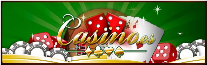 Casino 888 gratis online GVC Holding-379247