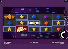Bgo casino 100 Free Spins como ganarle a las tragamonedas 2019-263899
