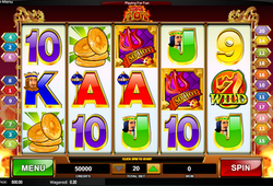 Bgo casino 100 Free Spins tragamonedas en linea gratis sizzling-109996
