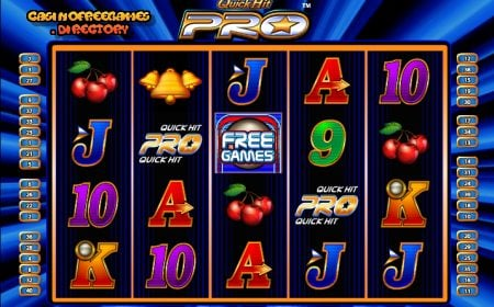 Bingo keno online GamesOS-27075