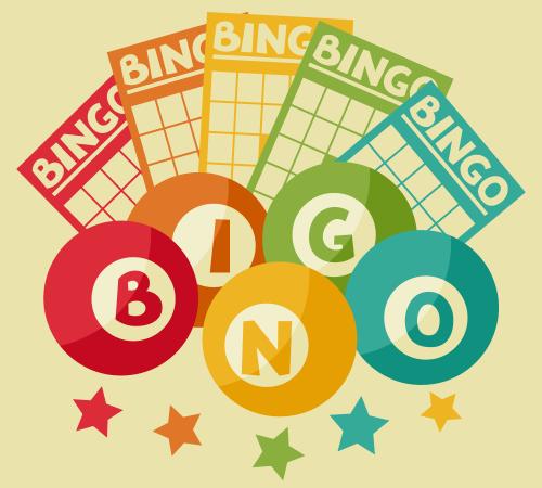 Bingo online gratis tragaperra X Men-950900
