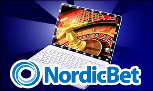 Bingo ortiz online gratis casino NordicBet-775242