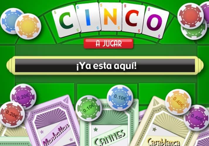 Bingo Tómbola casino Chile 888 mexico-561974