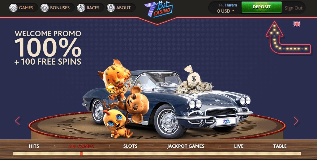 Bitcasino io jugar casino en linea gratis-474410