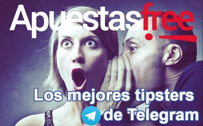 Black Friday en apuestasFree grupos de apuestas deportivas telegram-717456
