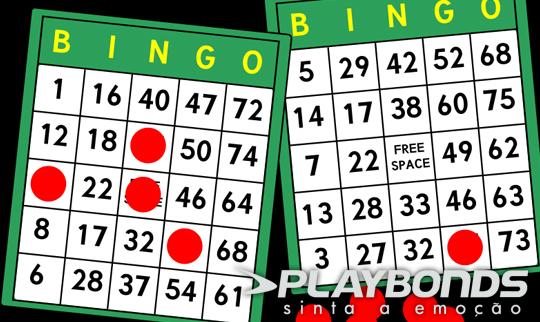 Black jack reglas juegos de bingo populares-938944