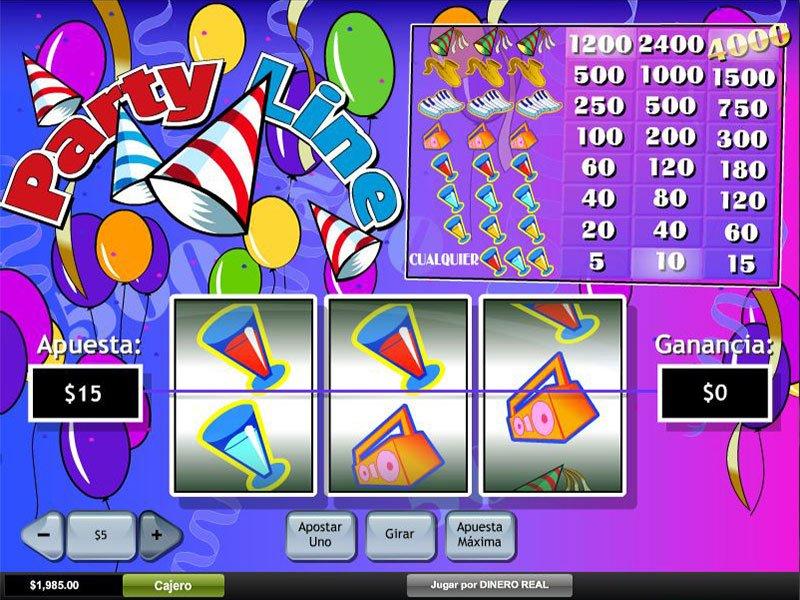 Blackjack trucos los mejores casino on line de Brasil-557106
