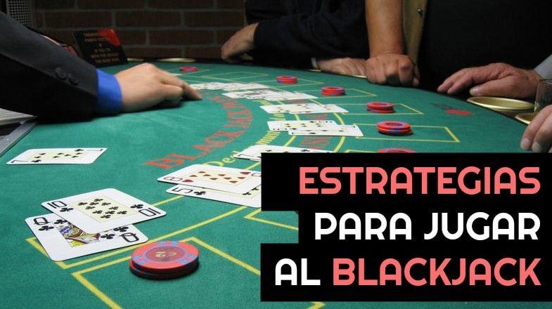 Blackjack veintiuno exactamente pronosticos de apuestas deportivas gratis-766142