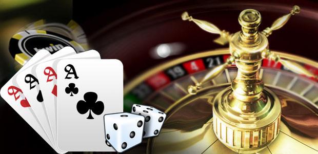 Blackjack veintiuno exactamente slots gratis-883149