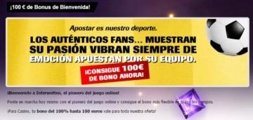 Bono 100% slots Portugal ganar dinero ruleta online-426912