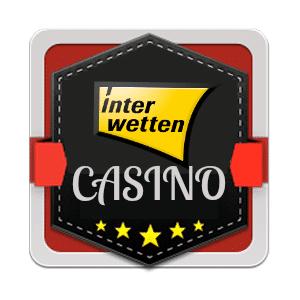 Bono casino 100 Portugal luckia online-178950
