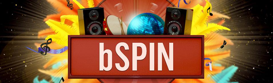 Bono casino betsson Fortuna TV-340720