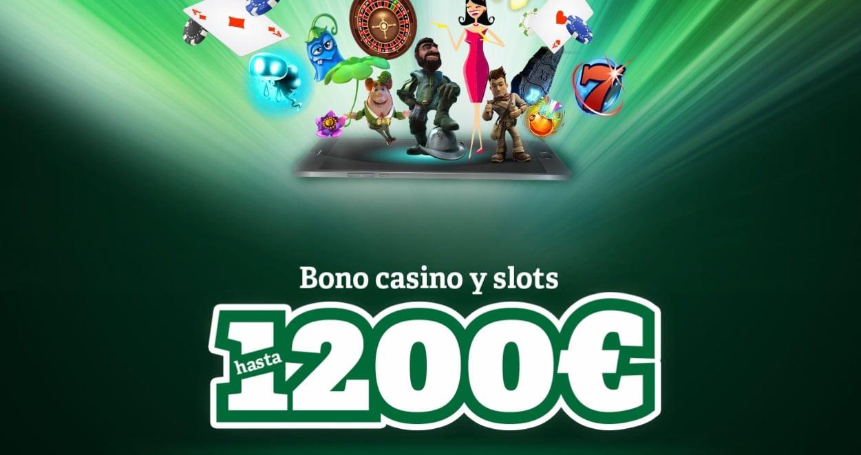 Bono casino betsson juegos Emucasino com-800262
