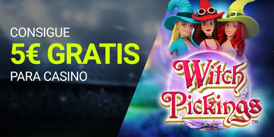 Bono casino betsson jugar con maquinas tragamonedas Monte Carlo-393032