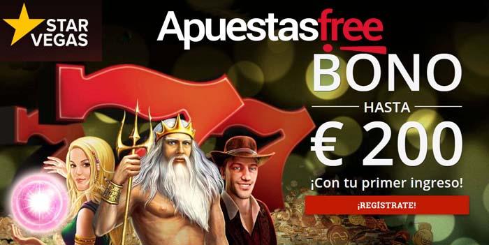 Bono de bienvenida 1000€ como jugar blackjack en casa-199525