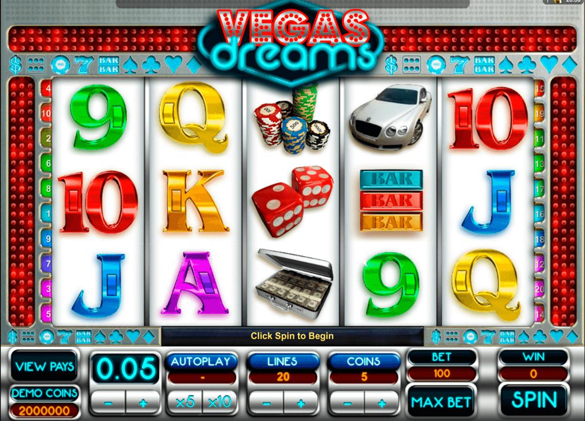 Bono de bienvenida casino tragamonedas gratis Crime Scene-464628