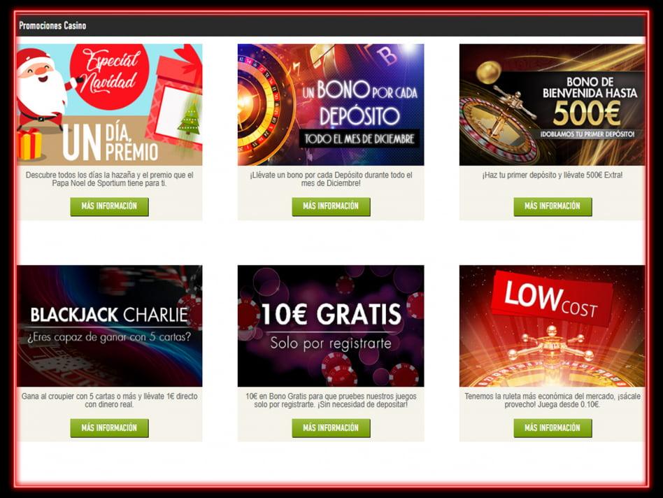 Bono gratis apuestas sin deposito privacidad casino Puerto Rico-550851