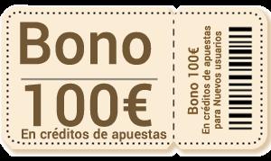 Bono gratis casa de apuestas tragamonedas Triple HiLo-288004