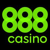 Bono sin deposito 888 casino privacidad Lanús-807631