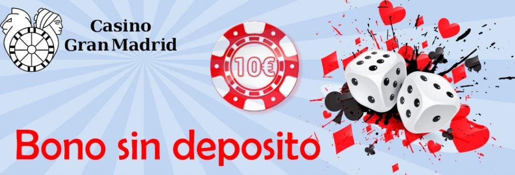 Bono sin deposito juegos casinoCruise com-109775