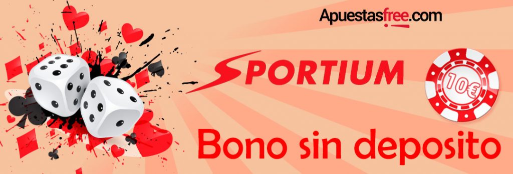 Bono sin deposito juegos casinoCruise com-598814